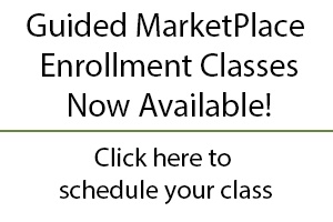 Marketplace Enrollment