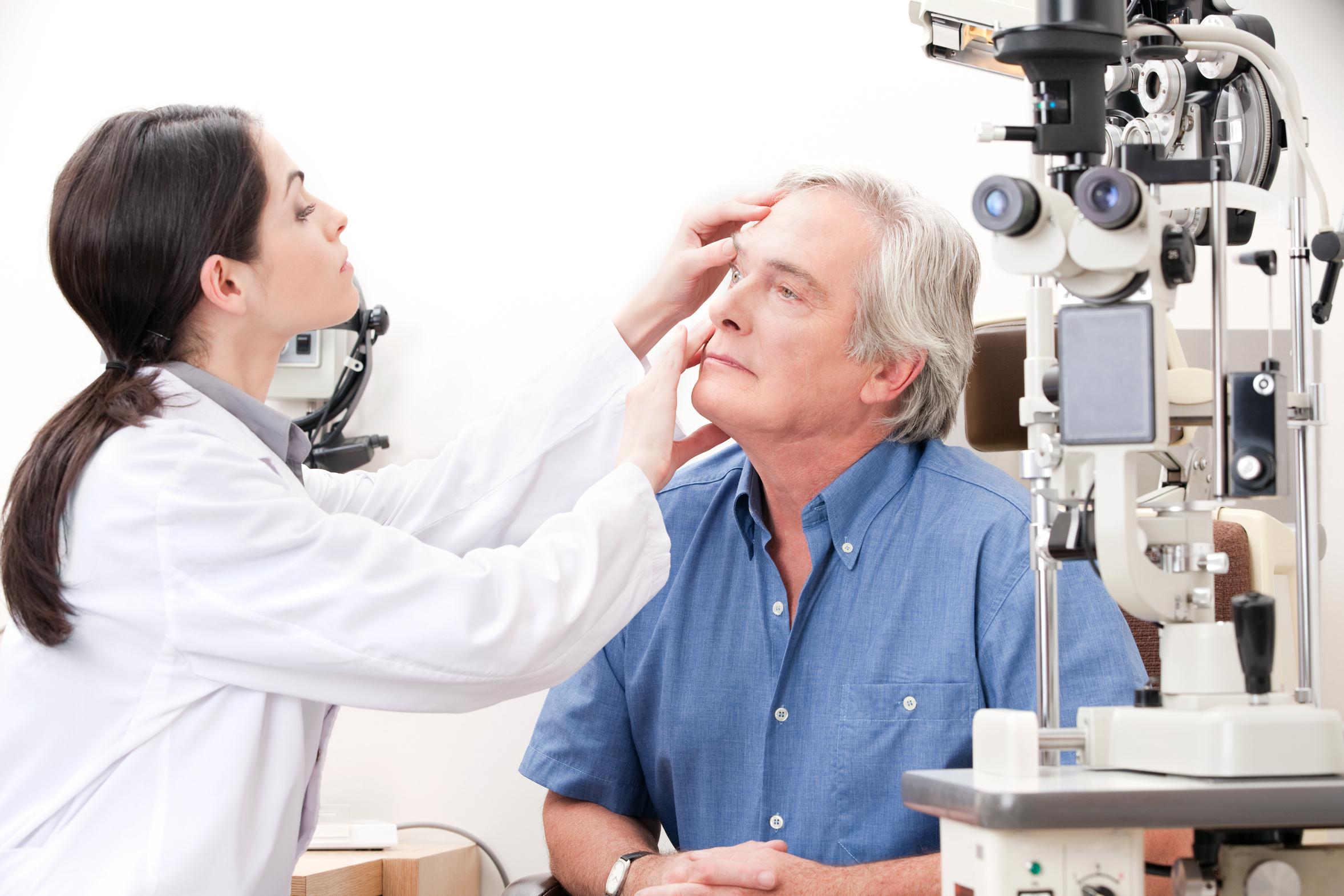 pediatric healthcare jobs